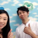 """【無料eBOOK 】最高の""""首こり頭痛""""解消エクササイズ!"""