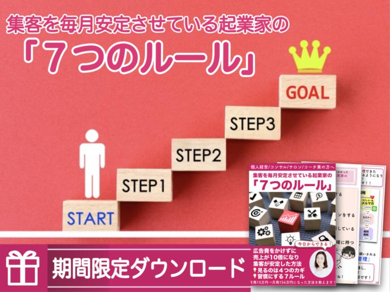 ファンメイク キャンペーン戦略 KIDUNAマーケティング 数字 集客の悩み